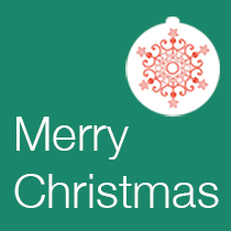 merry christmas - Merry Christmas In Sign Language