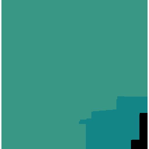 signature bsl online homework